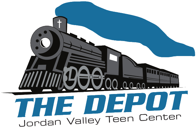 The Depot Teen Center in East Jordan, MI